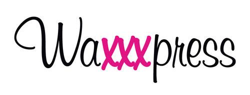 Waxxxpress_Logo