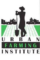 urban-farming-inst